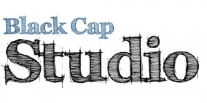 blackcapstudio.com